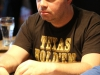 WPT_Warmup_18102014_3H9A8134