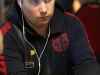 WPT_Warmup_18102014_3H9A8137