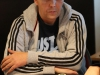 WPT_Warmup_18102014_3H9A8148