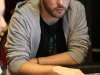 WPT_Warmup_18102014_3H9A8149