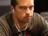 WPT_Warmup_18102014_3H9A8170