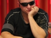 WPT_Warmup_18102014_3H9A8174