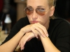 WPT_Warmup_18102014_3H9A8176
