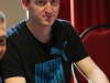 WPT_Warmup_18102014_3H9A8186