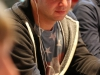 WPT_Warmup_18102014_3H9A8189