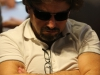 WPT_Warmup_18102014_3H9A8195