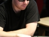WPT_Warmup_18102014_3H9A8198