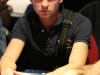 WPT_Warmup_18102014_3H9A8214