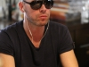 WPT_Warmup_18102014_3H9A8217
