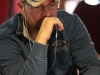 WPT_Warmup_18102014_3H9A8218