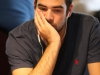 WPT_Warmup_18102014_3H9A8219