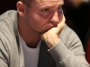 WPT_Warmup_18102014_3H9A8221