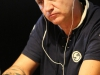WPT_Warmup_18102014_3H9A8240