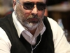 WPT_Warmup_18102014_3H9A8257