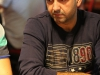 WPT_Warmup_18102014_3H9A8264