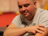 WPT_Warmup_18102014_3H9A8291