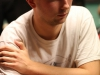 WPT_Warmup_18102014_3H9A8294