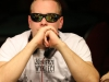 WPT_Warmup_18102014_3H9A8295