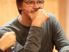WPT_Warmup_18102014_3H9A8299