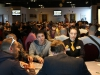 WPT_Warmup_18102014_3H9A8308