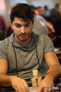 Daniel jovanovic