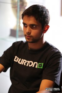 WPT_Warmup_19-10-2014_3H9A8392