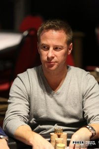 WPT_Warmup_19-10-2014_3H9A8429
