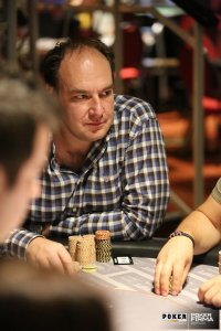 WPT_Warmup_19-10-2014_3H9A8443