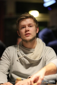 WPT_Warmup_19-10-2014_3H9A8437