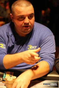 WPT_Warmup_19-10-2014_3H9A8450