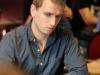 WPT_Warmup_19-10-2014_3H9A8331