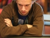 WPT_Warmup_19-10-2014_3H9A8361