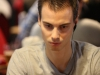 WPT_Warmup_19-10-2014_3H9A8369