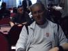 WPTN_Vienna_Tag_1B_14102012_Laszlo_Besceny