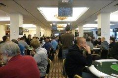 WPT Prag 2012 - Tag 1A - 03-12-2012