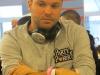 wpt_prag_2012balmert