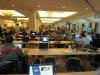 wpt_prag_2012saal1