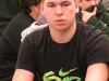 wpt_prag_2012finger