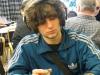 wpt_prag_2012kunzmann