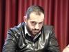 WPT_Main_1B_16032016_David_Abramov