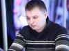 WPT_Main_3_18032016_Aleksejs_Ponakovs