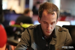 WPT Vienna Main Event - Tag 4 - 19-03-2016