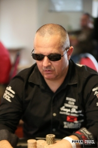 WPT_Warmup_Finale_21-09-2015_Peter_Fally