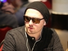 WPT_Warmup_Tag2_13032016_3H9A5487