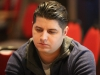 WPT_Warmup_Tag2_13032016_3H9A5492