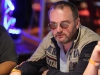WPT_Warmup_Tag2_13032016_3H9A5506