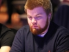 WPT_Warmup_Tag2_13032016_3H9A5514