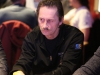 WPT_Warmup_Tag2_13032016_3H9A5525