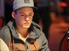 WPT_Warmup_Tag2_13032016_3H9A5536