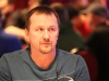 WPT_Warmup_Tag2_13032016_3H9A5538